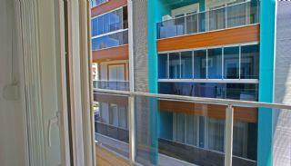 Отличные Квартиры в Алании Рядом с Пляжем Клеопатры, Фотографии комнат-8
