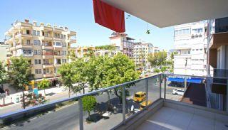 Briljante Alanya Appartementen Dicht bij Kleopatra Beach, Interieur Foto-9