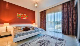 Unique Apartments with Favorable Features in Alanya, Interior Photos-9