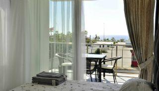Underbara Alanya Lägenheter 100 m till Sandstranden, Interiör bilder-8