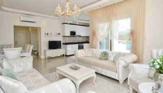 Attractive Alanya Property with 5-Star Hotel Standards, Interior Photos-5