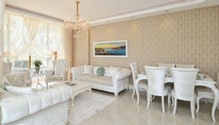 Attractive Alanya Property with 5-Star Hotel Standards, Interior Photos-8