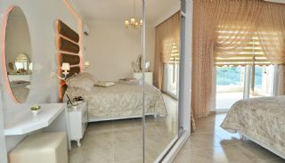 Attractive Alanya Property with 5-Star Hotel Standards, Interior Photos-10