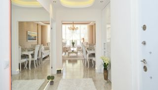 Attractive Alanya Property with 5-Star Hotel Standards, Interior Photos-18