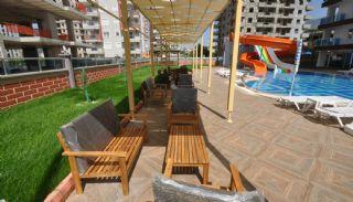 Redo att Flytta Lägenheter i Alanya Mahmutlar, Alanya / Mahmutlar - video