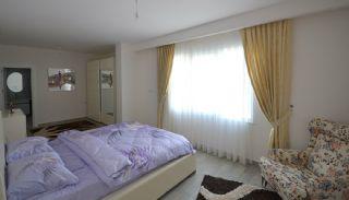 آپارتمان آماده تحویل با طراحی شیک در آلانیا، ترکیه, تصاویر داخلی-11