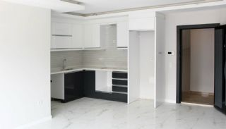 Alanya Apartments Offering Peace and Comfort in Oba, Interior Photos-1