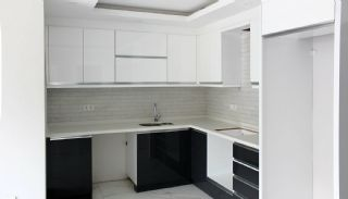 Alanya Apartments Offering Peace and Comfort in Oba, Interior Photos-2