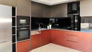 Delightful Alanya Apartments Walking Distance to the Sea, Interior Photos-5