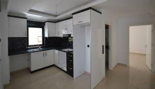 Zentrale Wohnungen in Alanya 300 Meter vom Strand entfernt, Foto's Innenbereich-3