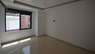 Zentrale Wohnungen in Alanya 300 Meter vom Strand entfernt, Foto's Innenbereich-5