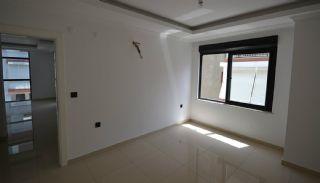 Zentrale Wohnungen in Alanya 300 Meter vom Strand entfernt, Foto's Innenbereich-6