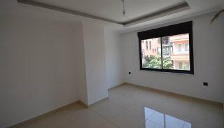 Zentrale Wohnungen in Alanya 300 Meter vom Strand entfernt, Foto's Innenbereich-8