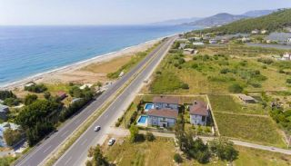 Private Pool Villas Surrounded by Nature in Alanya Turkey, Alanya / Demirtas