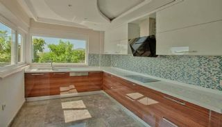 Private Pool Villas Surrounded by Nature in Alanya Turkey, Interior Photos-3