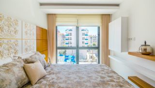 Central Alanya Apartments in the Midst of All Amenities, Interior Photos-14