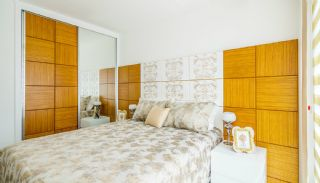 Central Alanya Apartments in the Midst of All Amenities, Interior Photos-15