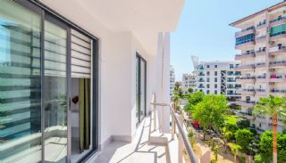 Central Alanya Apartments in the Midst of All Amenities, Interior Photos-21