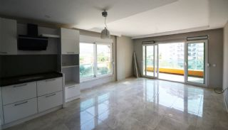 Advantageous Apartments Close to the Sea in Alanya, Interior Photos-2