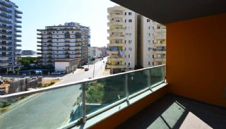 Advantageous Apartments Close to the Sea in Alanya, Interior Photos-10