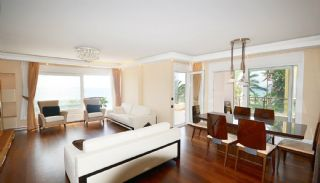 Matchless Cleopatra Beach-front Apartments in Alanya, Interior Photos-1