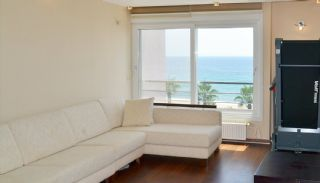 Matchless Cleopatra Beach-front Apartments in Alanya, Interior Photos-3