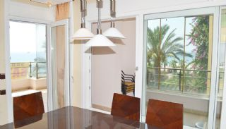 Matchless Cleopatra Beach-front Apartments in Alanya, Interior Photos-4