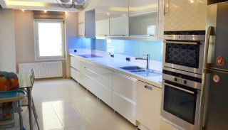 Matchless Cleopatra Beach-front Apartments in Alanya, Interior Photos-6