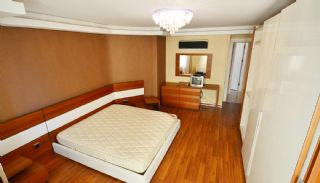 Matchless Cleopatra Beach-front Apartments in Alanya, Interior Photos-7