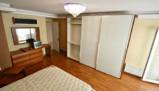 Matchless Cleopatra Beach-front Apartments in Alanya, Interior Photos-8