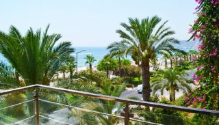 Matchless Cleopatra Beach-front Apartments in Alanya, Interior Photos-13