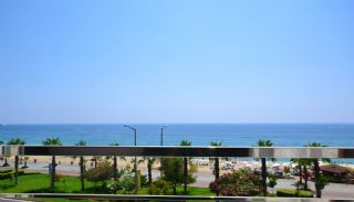 Matchless Cleopatra Beach-front Apartments in Alanya, Interior Photos-14