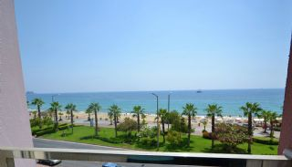 Matchless Cleopatra Beach-front Apartments in Alanya, Interior Photos-15