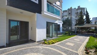 First-Class Apartments Near All Amenities in Alanya, Alanya / Avsallar - video