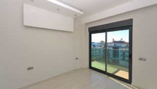 First-Class Apartments Near All Amenities in Alanya, Interior Photos-6