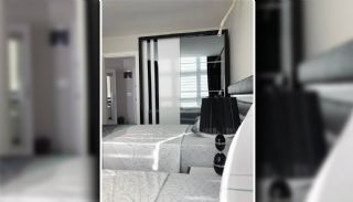 Well-Located Cosmopolitan Apartments in Alanya Turkey, Interior Photos-15