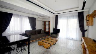 Стильная Недвижимость в Центре Аланьи по Доступным Ценам, Фотографии комнат-1