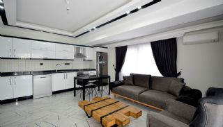 Stylish Property at Affordable Prices in Alanya Center, Interior Photos-2