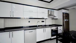 Стильная Недвижимость в Центре Аланьи по Доступным Ценам, Фотографии комнат-3