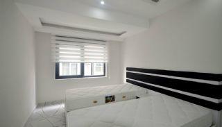 Стильная Недвижимость в Центре Аланьи по Доступным Ценам, Фотографии комнат-4