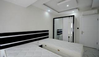 Стильная Недвижимость в Центре Аланьи по Доступным Ценам, Фотографии комнат-5
