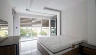 Stylish Property at Affordable Prices in Alanya Center, Interior Photos-6