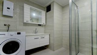 Стильная Недвижимость в Центре Аланьи по Доступным Ценам, Фотографии комнат-7