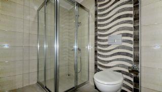 Стильная Недвижимость в Центре Аланьи по Доступным Ценам, Фотографии комнат-8