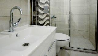 Стильная Недвижимость в Центре Аланьи по Доступным Ценам, Фотографии комнат-9