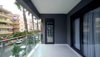 Стильная Недвижимость в Центре Аланьи по Доступным Ценам, Фотографии комнат-10