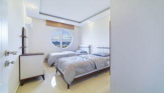 Lägenheter 650 meter till Mahmutlar-stranden i Alanya, Interiör bilder-12
