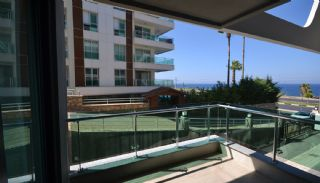 Seafront Apartments Close to All Facilities in Alanya, Interior Photos-16