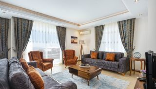 Seaside Apartments in the Center of Mahmutlar Alanya, Interior Photos-1