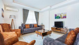 Seaside Apartments in the Center of Mahmutlar Alanya, Interior Photos-2